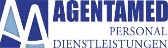 AGENTAMED GmbH